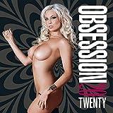 Obsession 2020 - Bildkalender (42 x 42) - Erotik-Kalender - Frauen - Women -...