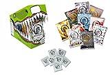 Kondome–Einhorn Box–70Kondome Kondome in Box...