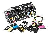 Billy Boy Lümmelkiste (bunter Kondommix in der Kiste) 50 Stück