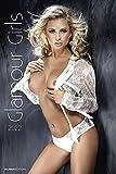 Glamour Girls 2022 - Bild-Kalender 33x49,5cm - Women - Erotische Frauen -...