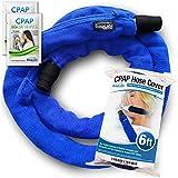 RespLabs CPAP Schlauchabdeckung - [6 Fuß] Schlauchwickel |...