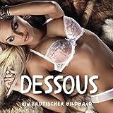 Dessous: Ein erotischer Bildband