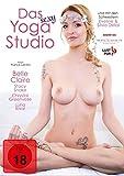 Das sexy Yoga Studio