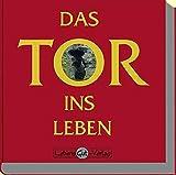 Das Tor ins Leben: Weiblichkeit pur - Bildband über Formen und Farbvielfalt der...