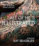 Mein Körper - ein Kunstwerk: Tattoos zeitgenössischer Künstler