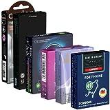 Der Kondomotheke® Special Tight SIXPACK - 6 Schachteln engere Kondome (Amor,...
