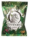 einhorn Kondome 7 Stück Wochenration Design Edition (FUMMELDSCHUNGEL)