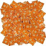 ON) Kondome - Stimulation - genoppte Kondome für mehr Gefühl im Liebesleben -...